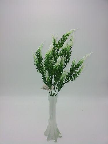 Kanarbiku-kimp-120-2