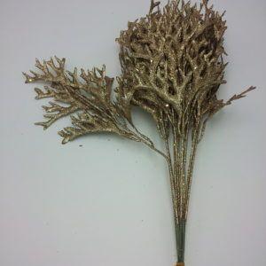 Koralli-oks-0400-4