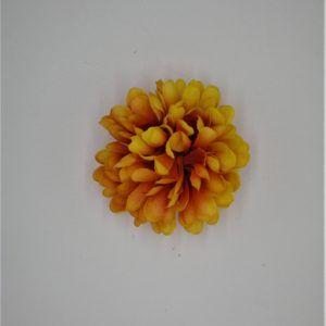 Krüsanteemi-õis-K013-1