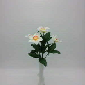 Nartsissi-kimp-070-2