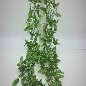 Roheline-vanik-MF4000-1