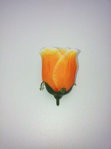 Roosiõis-kinnine-K0130-8