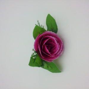 Roosiõis